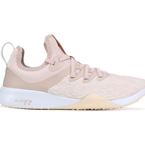 3ef414887 Nike Shoes | Womens Foundation Elite Tr Training | Poshmark